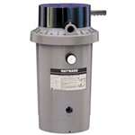 Hayward Perflex Pool Filter W3EC75A