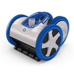 Hayward Aquanaut 400 Suction Side Pool Cleaner
