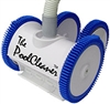 Poolvergnuegen Pool Cleaner W3PVS40JST