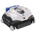 Hayward SharkVac XL Robotic Pool Cleaner W3RC9740WCCUB