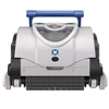 Hayward SharkVAC Robotic Pool Cleaner RC9742CUBY