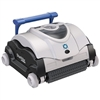 Hayward SharkVac XL Robotic Pool Cleaner RC9742WCCUBY