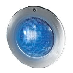 Hayward ColorLogic Pool Light W3SP0527SLED50