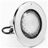 Hayward AstroLite Pool Light W3SP0582SL100