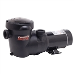 Hayward PowerFlo Matrix Pool Pump W3SP1592