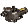 Hayward W3SP2307X10 Max-Flo XL Pool Pump