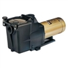 Hayward Super Pool Pump W3P2600X5