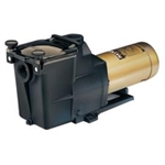 Hayward Super Pool Pump W3SP2607X10