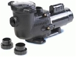 Hayward TriStar Pool Pump W3SP3207EE