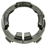 Baracuda G4 Compression Ring W 74000