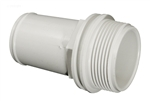 Waterway 417-6140 Hose Adapter