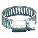 Exhaust Hose Clamp 3853860