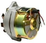 10SI Type 110 Series Alternator