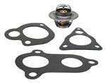 Ford Thermostat Kit 97361 , RP026002E