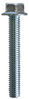 Volvo Penta Screw 940136