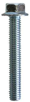 Mercruiser Screw 10-66863-1