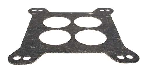 MERCRUISER CARBURETOR GASKET 52457  2