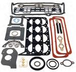 Mercruiser Engine Overhaul Gasket Set 27-75611A