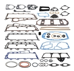 Mercury Mariner Powerhead Gasket Set 27-69524A75