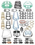 Mercury Mariner Powerhead Gasket Set 27-89221A88