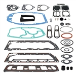 Mercury Mariner Powerhead Gasket Set 27-85491a90