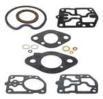 Mercury Mariner Force Diaphragm & Gasket Kit 1399-5135 , 1399-5198