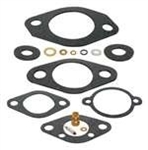 Mercury Mariner Force Carburetor Diaphragm Kit