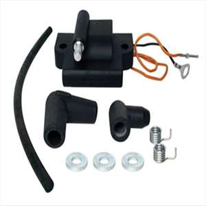 Johnson-Evinrude-Ignition-Coil