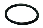 Johnson, Evinrude Bearing Carrier O-ring 320303