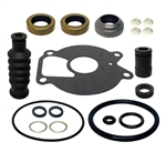 Mercury Mariner Gearcase Seal Kit 26-85090a1