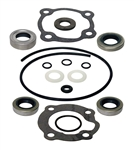 Johnson Evinrude Gearcase Seal Kit 396352