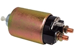 MES 1922M Ford 12 Volt 3 Terminal Solenoid