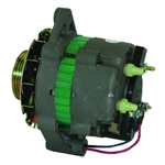Mercruiser Mando 65 amp 12 volt Alternator 807653T