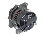Mercruiser 70 amp 12 volt Alternator  862031T1