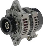 Mercrusier 70 amp 12 volt Alternator 862031T