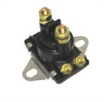 Kohler and Mercruiser Remote Starter Solenoid