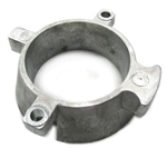 Mercruiser Engine Collar Zinc Anode
