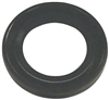 Yamaha Oil Seal  93106-09014