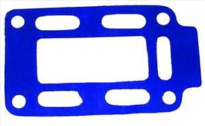 Pleasure Craft Riser to Manifold Gasket RM0002
