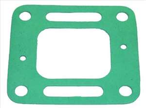 Mercruiser Exhaust Elbow Gasket 27-41813 , 27-860233