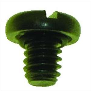 OMC Cobra Lower Unit Drain Plug 309243
