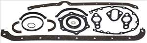 Mercruiser  V8 5.0L & 5.7L Short Block Gasket Set