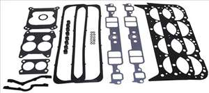 Mercruiser V8 5.0 & 5.7L Head Gasket Set