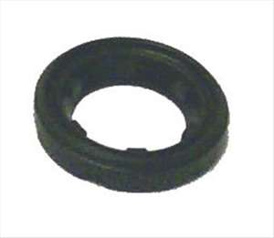 Johnson , Evinrude Thermostat Seal