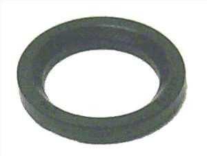 Johnson , Evinrude Thermostat Seal 334742