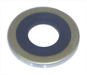 Mercruiser Gimbal Bearing Seal 26-88416