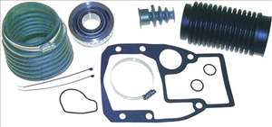OMC Cobra Bellows Kit 3858631 , 3854270