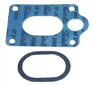 Chrysler End Cap Gasket (Open) 2847480 , 2469559