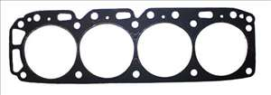 Mercruiser , OMC Cobra , Volvo Penta , Chris Craft 3.0L Head Gasket 27-52364 , 27-81084 , 3853336
