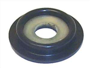 Johnson , Evinrude Diaphragm and Cup Assembly 435957